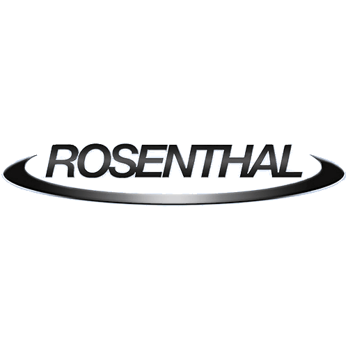 Rosenthal Auto is doing good work in the fight against prostate cancer