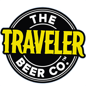Traveler Beer Co.