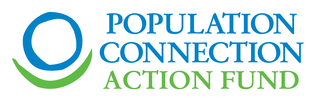 Population Connection Action Fund